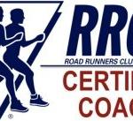 Road Runners Club of America certified coach kids triathlon coach