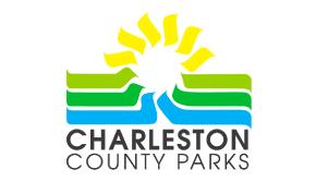 Charleston County Parks logo