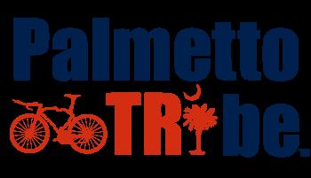 Palmetto TRIbe