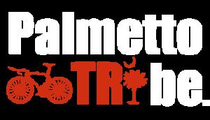 Palmetto TRIbe logo